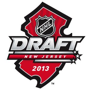 NHL_2013_Draft300