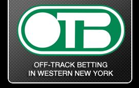 OTB logo-large