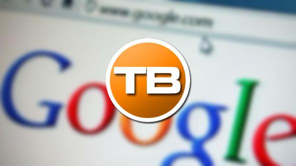 googleTB