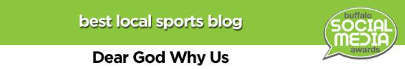 sportsblog