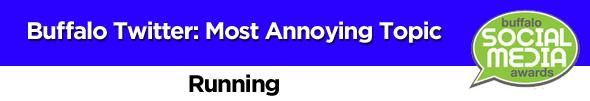 twit-annoying