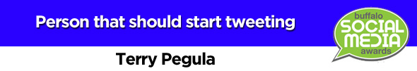 twit-start