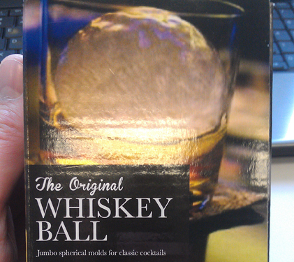 whiskey ball2