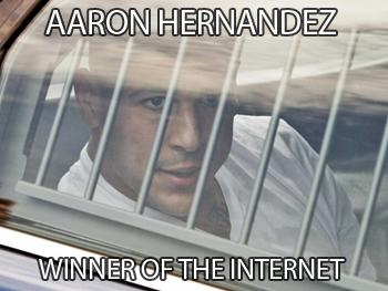 aaronhernandez-winner
