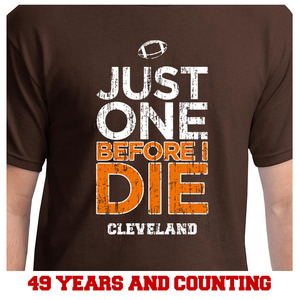 browns2