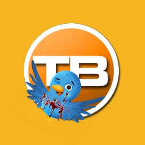 tb-twitter-sq