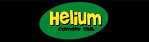 heliumhomepage