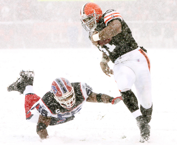 browns2007
