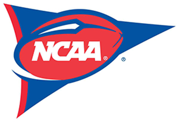 ncaa-football-logo350x