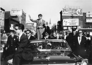 pulaskie_day_parade_redo Bobby Kennedy