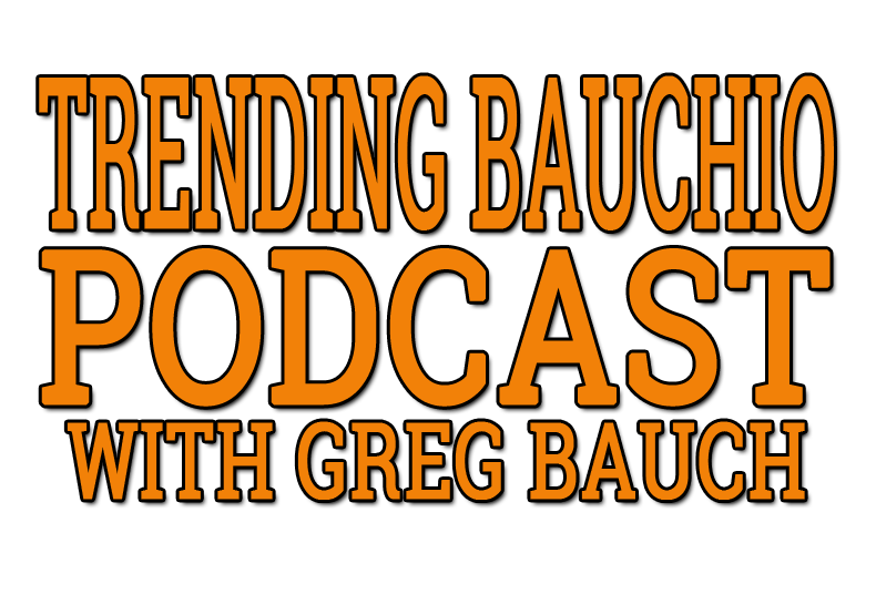 bauch podcast
