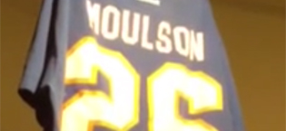 moulson