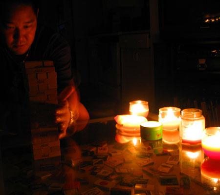 candle_lit_jenga