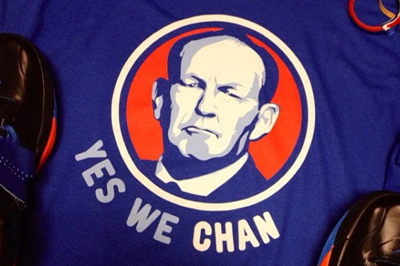 yes-we-chan