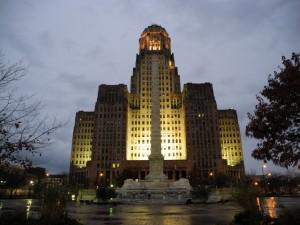 Buffalo-NY-1024x768
