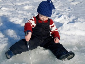 ice-fishing-pole