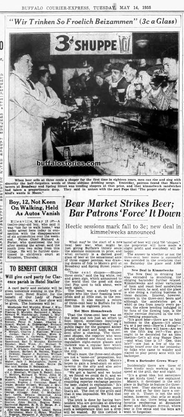 Buffalo-Beer-wars-Buffalo-N