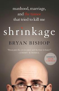 Shrinkage COVER (1)