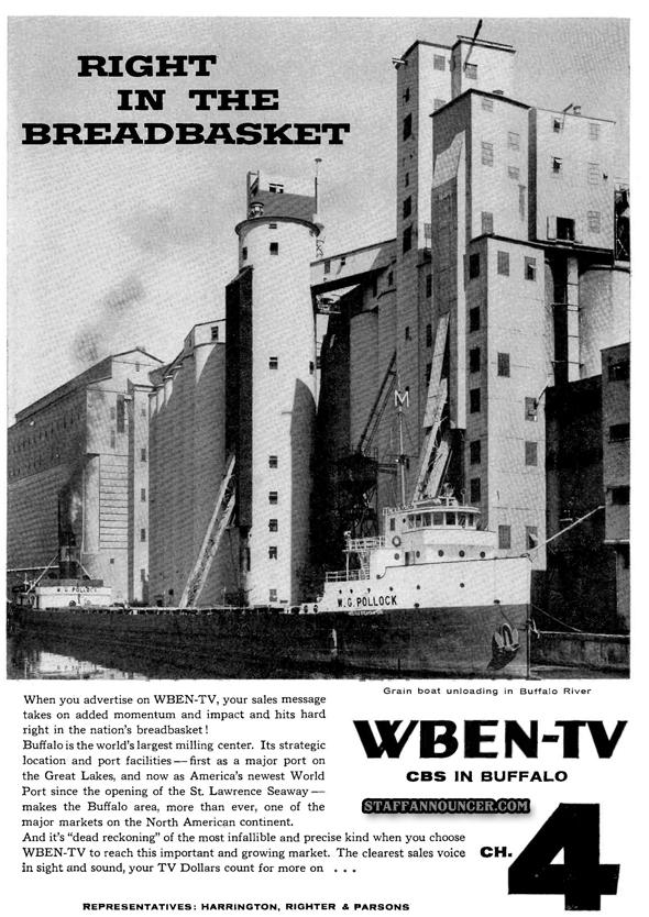 WBENTVgrainelevators