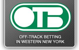 otb-logo