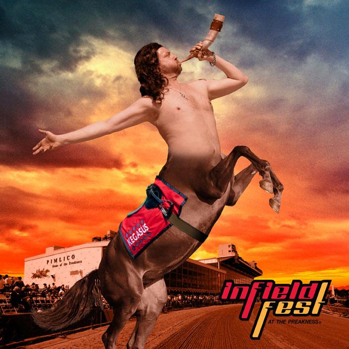 Kegasus-2011-InfieldFest