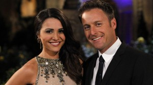 andi-dorfman-chris-harrison-the-bachelorette