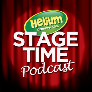 stagetimepodcast1400x1400