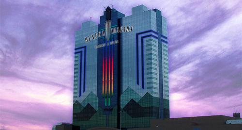 seneca-niagara-hotel-and-casino-default