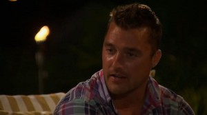 Chris-Soules-episode-9