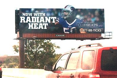 billboard3b