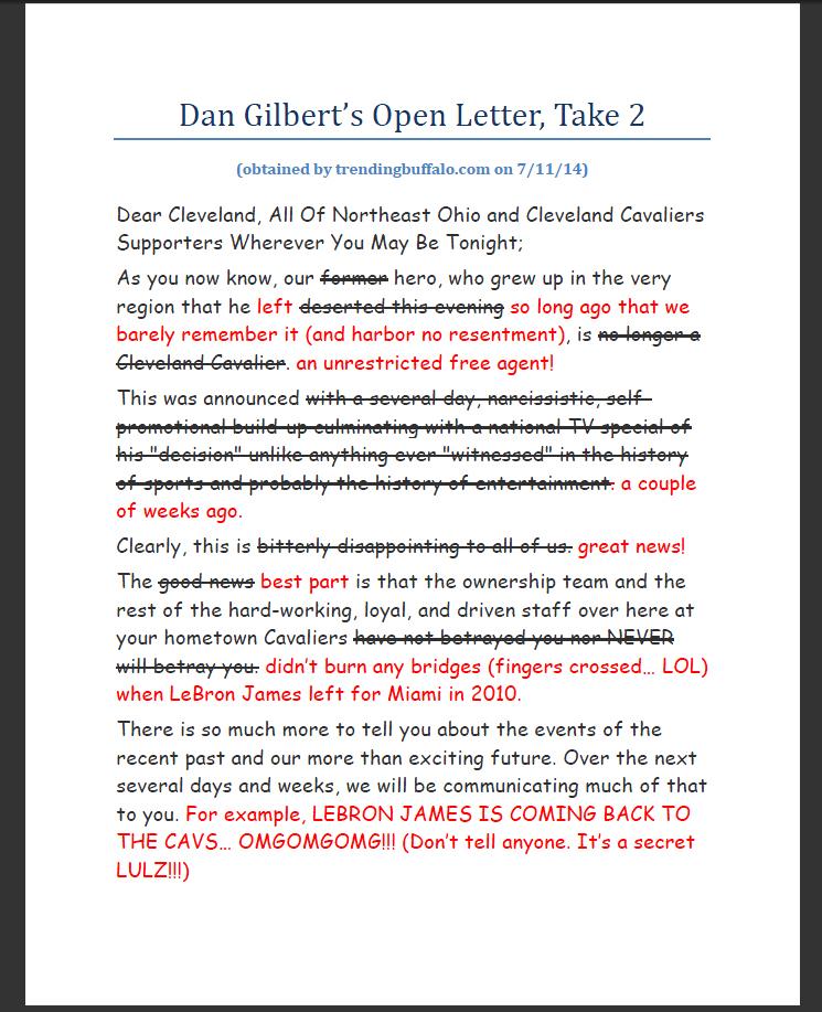 gilbert-page1