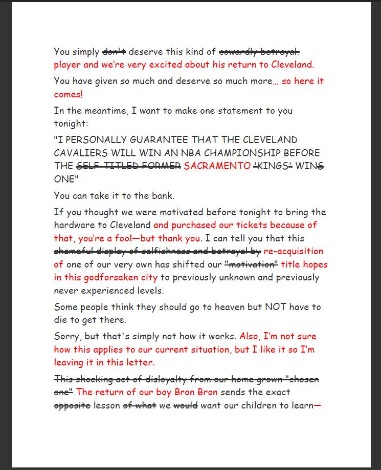 gilbert-page2