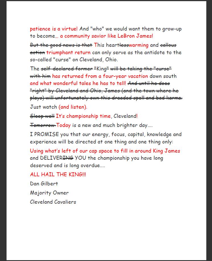 gilbert-page3