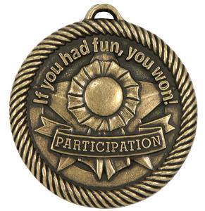 participationmedal