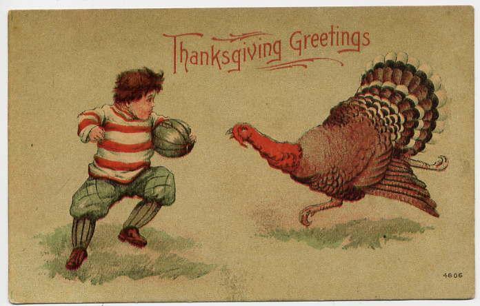 turkeyfootball