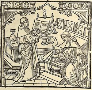Monks-writing-300x291