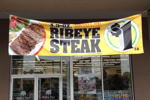 steak04