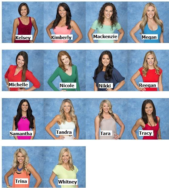 Contestants2