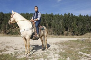 The-Bachelor-2015-Spoilers-Week-6-Preview-21-500x333