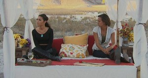 the-bachelor-ashley-i-and-kelsey-face-off-on-their-two-on-one-date-ftr