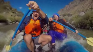 white-water-rafting-the-bachelor
