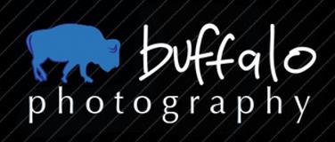 buffalophotographylogo