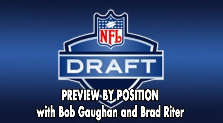draftpreview