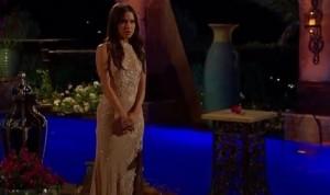 Bachelorette-Kaitlyn-Final-Rose