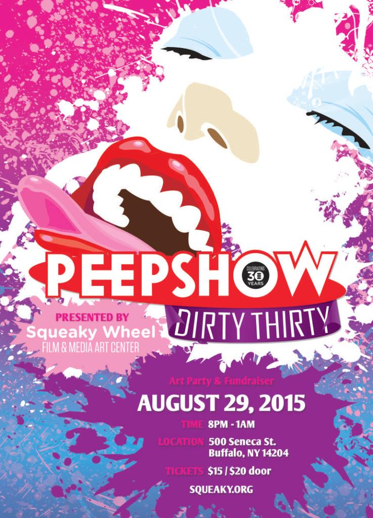 SW-Peepshow-Event-Postcard-1