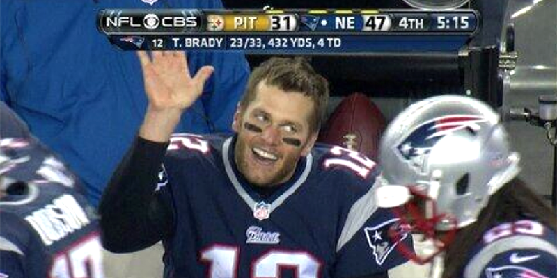 tom-brady-face-elite-daily
