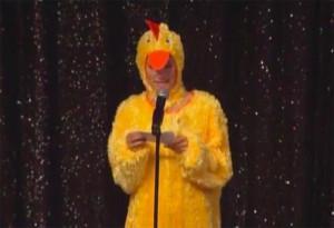 160125-news-chicken