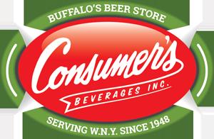 consumers-300x196