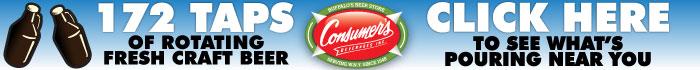 consumers-700x70
