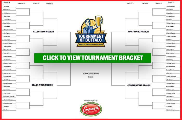 bracketaction2